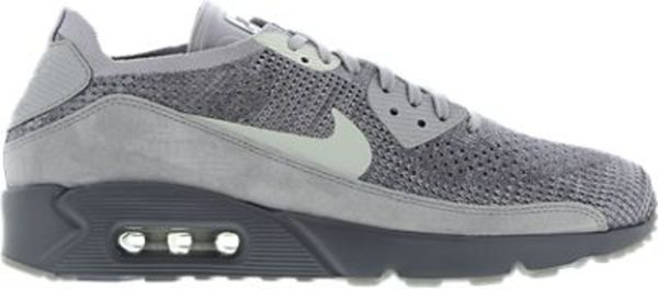 Nike Air Max 90 Ultra 2.0 Herren Schuhe