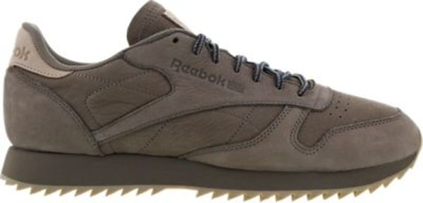 811cc177eb6 Reebok Classic Leather Ripple Vt - Herren Schuhe von Foot Locker ...
