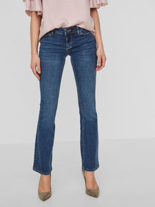 SULLY LW BOOTCUT JEANS