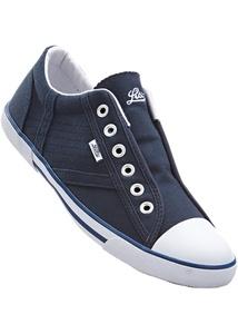 Sneaker von Brütting