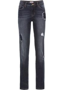 Boyfriend-Stretch-Jeans
