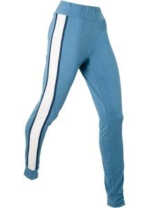 Lange Skinny Jogger in leichter Materialqualität – designt von Maite Kelly
