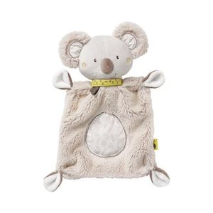 FEHN   Schmusetuch Koala Australia