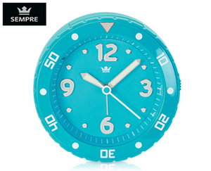 SEMPRE®  Wecker Colour Time