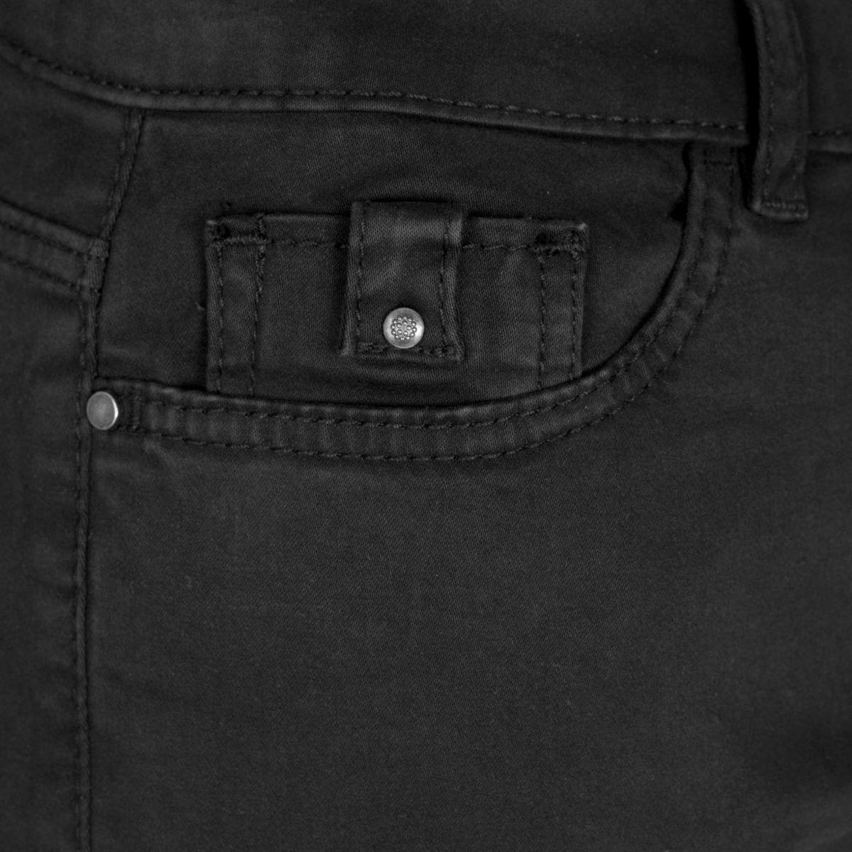 Bild 3 von Damen Hose in 7/8 Länge