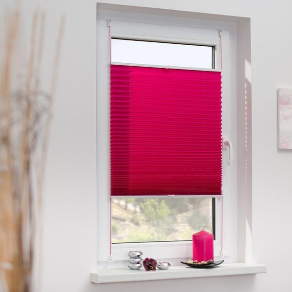 plissee rollo 70 cm breit cool plissee cm breit voile cm voile cm plissee rollo cm breit with. Black Bedroom Furniture Sets. Home Design Ideas