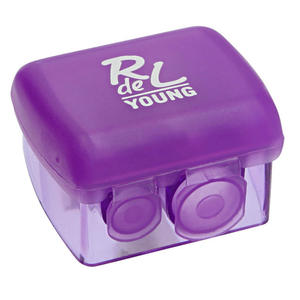 RdeL Young Kosmetikanspitzer