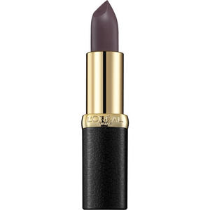 L'Oréal Paris Color Riche Matte 908 STORM