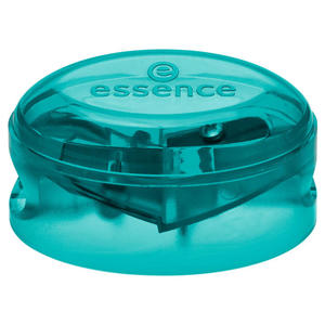 essence Duo Anspitzer