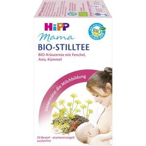 HiPP Mama Bio-Stilltee 9.97 EUR/100 g