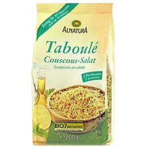 Alnatura Bio Taboulé 1.00 EUR/100 g