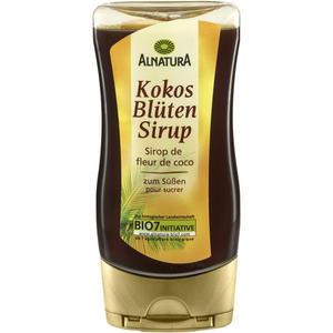 Alnatura Bio Kokosblütensirup 2.00 EUR/100 ml