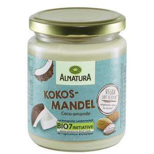 Alnatura Bio Kokos Mandel Creme 1.88 EUR/100 g