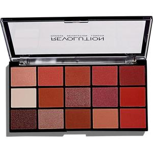 Makeup Revolution Re-Loaded Palette Newtrals 2 , , , EUR/