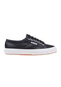 Superga 2750 Lamew - Sneaker für Damen - Schwarz