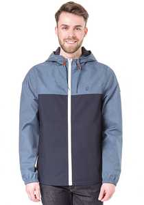 Element Alder Light - Jacke für Herren - Blau