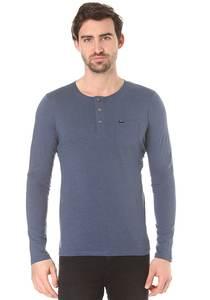 O´Neill Jack Base - Langarmshirt für Herren - Blau
