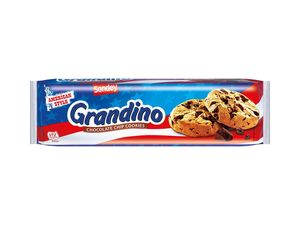 Grandino Chocolate Chip Cookies