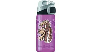 SIGG Trinkflasche Viva Horses Family