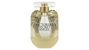 VICTORIA'S SECRET Angel Gold Eau de Parfum