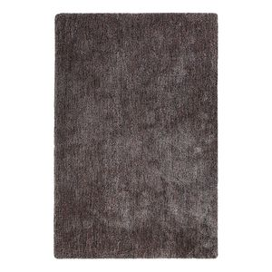 Teppich Relaxx - Kunstfaser - Braun Meliert - 130 x 190 cm, Esprit Home