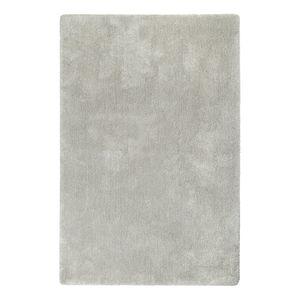 Teppich Relaxx - Kunstfaser - Schwedisch Weiß - 130 x 190 cm, Esprit Home