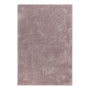 Teppich Relaxx - Kunstfaser - Altrosa - 130 x 190 cm, Esprit Home