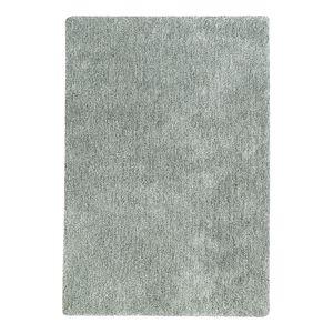 Teppich Relaxx - Kunstfaser - Mintgrau - 130 x 190 cm, Esprit Home