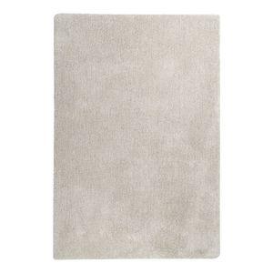 Teppich Relaxx - Kunstfaser - Wollweiß - 80 x 150 cm, Esprit Home