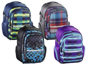 """All Out Schulrucksack """"Filby"""""""