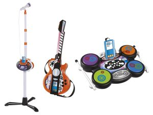 Simba Kinder Musikinstrumente
