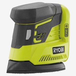 Ryobi -              Akku-Deltavibrationsschleifer R 118 PS-0
