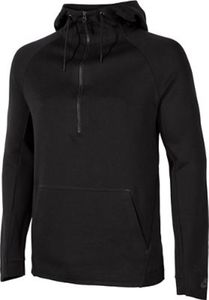Nike TECH FLEECE HOODY - Herren