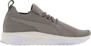 Puma TSUGI APEX EVOKNIT - Herren Sneakers