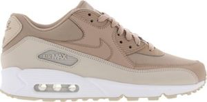 Nike AIR MAX 90 ESSENTIAL - Herren