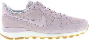 Nike INTERNATIONALIST SE - Damen Sneakers