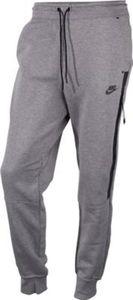 Nike SPORTSWEAR TECH FLEECE PANT - Damen