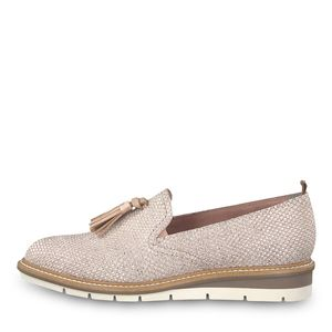 TAMARIS Women Slipper Kela