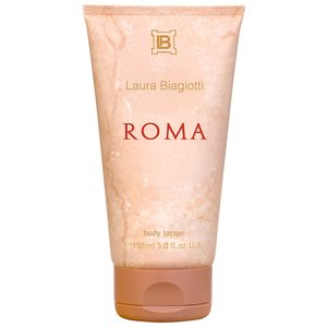Laura Biagiotti Roma  Körperlotion 150.0 ml