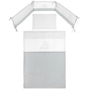 babyzimmer angebote von xxxlutz. Black Bedroom Furniture Sets. Home Design Ideas