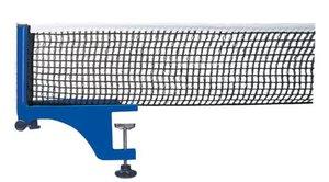 Tischtennis Netzgarnitur Tournament
