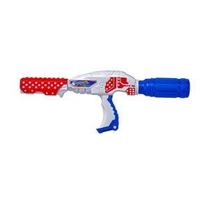Simba Wasserpistole Bottle Blaster Pro oder Watergun 3500 - Bottle Blaster Pro