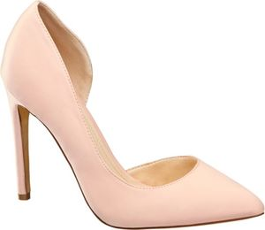 Blink Damen Pumps