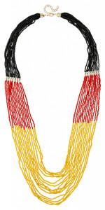 Kette - German Styler