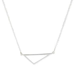 Kette - Triangle Shape