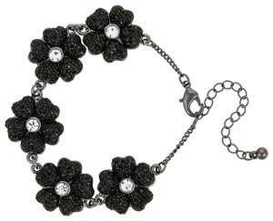 Armband - Gloomy Flowers