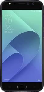 Asus ZenFone 4 Selfie Pro 90AZ01M7-M00720 Single-SIM Smartphone 14 cm (5.5 Zoll) Octa Core 64 GB 16 Mio. Pixel Android™