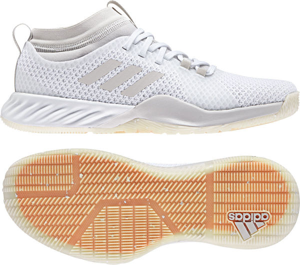 adidas Damen Fitnessschuh Crazy Train Pro 3.0