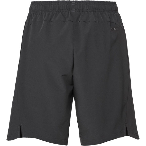 hot adidas prougeator climacool shorts 24cc7 251a7