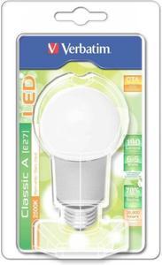 Verbatim 52103 LED Strahler E27 7W